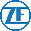 ZF_small