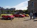 """Workshop """"Evoluzione dei materiali metallici nella storia dell'automobile"""""""