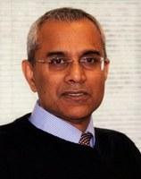 30 Maggio: il prof. Sashi Kunnath dell' University of California al Dipartimento di Ingegneria
