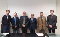 Oltre 1 milione di euro per DiaPro4.0